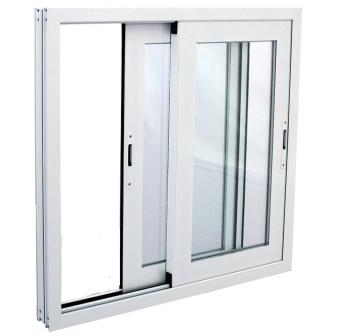 Ventana aluminio alufam for Correderas de aluminio precios