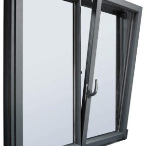 ventana-negra